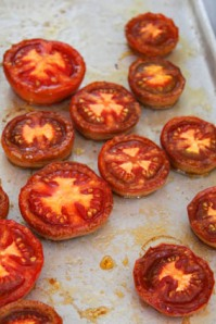 roasted-tomatoes1