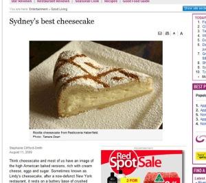 stephcheesecake
