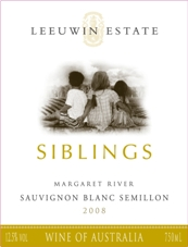 2008_Siblings_Sauvignon_Blanc_Semillon_FRONT_LABEL_(WEB)