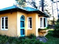 house-studio